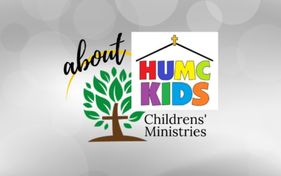 More About — HUMC KIDS