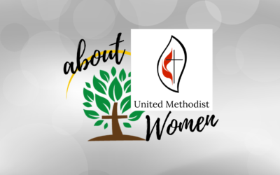 More About — United Methodist Women