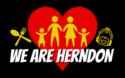 August 22 Worship – We Are Herndon